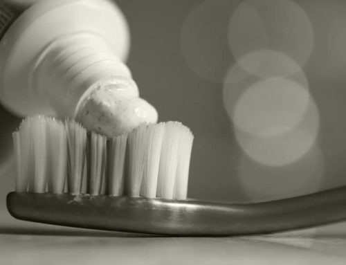 Are Whitening Toothpastes Really OK To Use? Which Toothpaste is Safest? How Can I Tell?