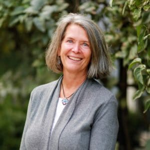 Cheryl Lastrina
