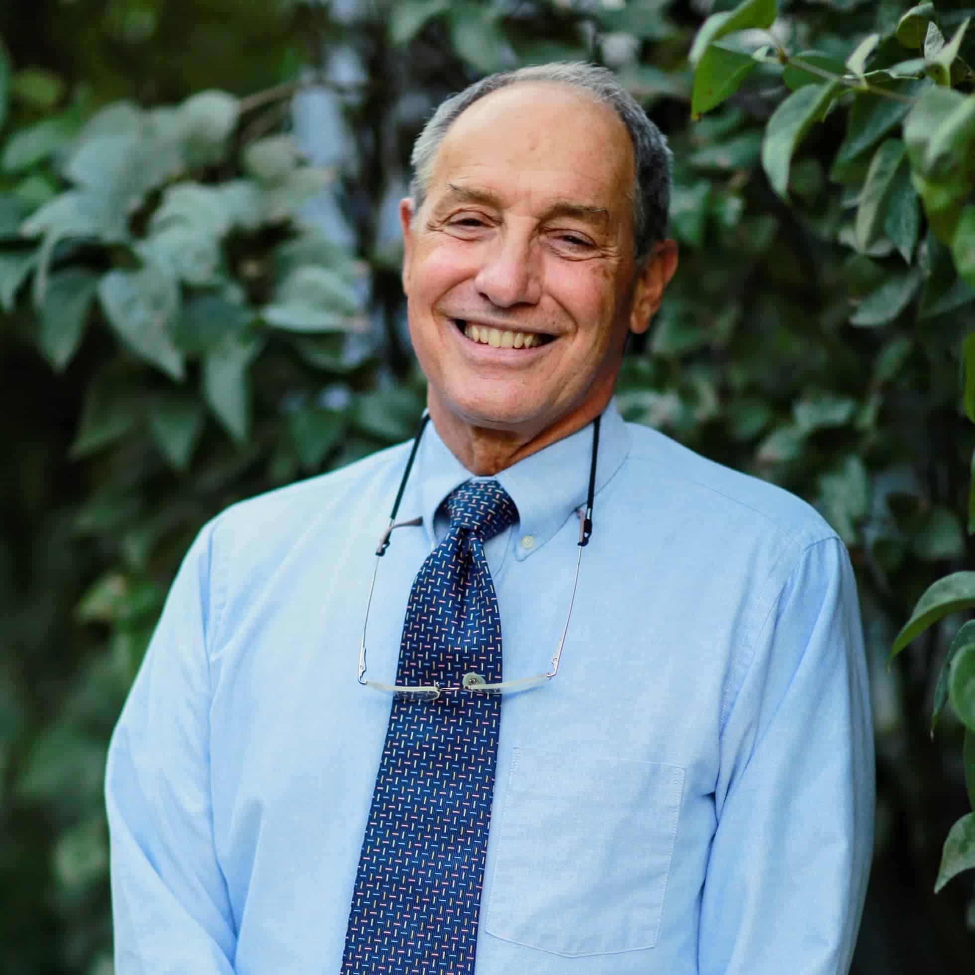 Dr. Nieskens